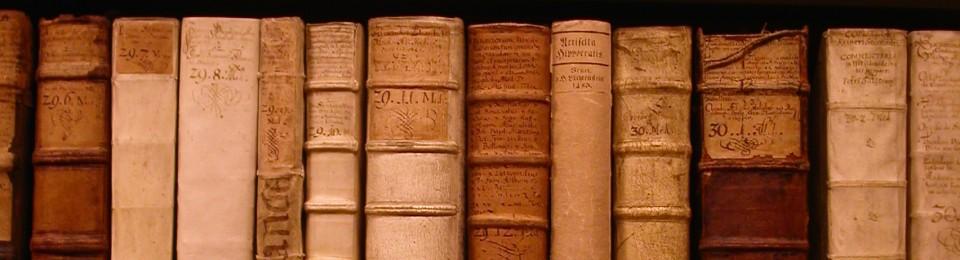 Encyclopedia of a Student